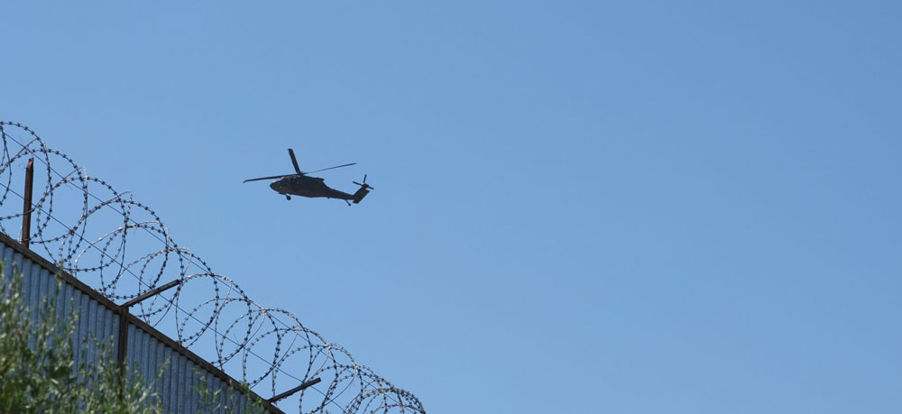 barbed_wire_blackhawk